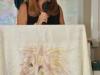 2011_Brenda_Floyd_speaking