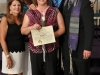 2011_graduate